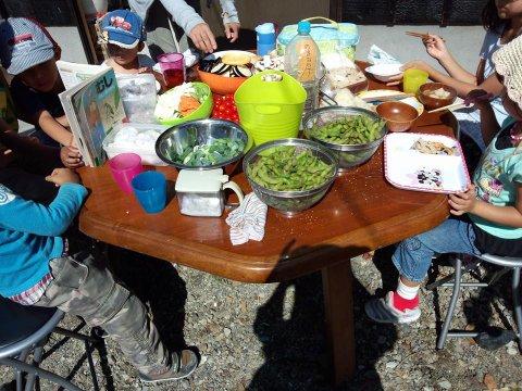 枝豆収穫祭.jpg